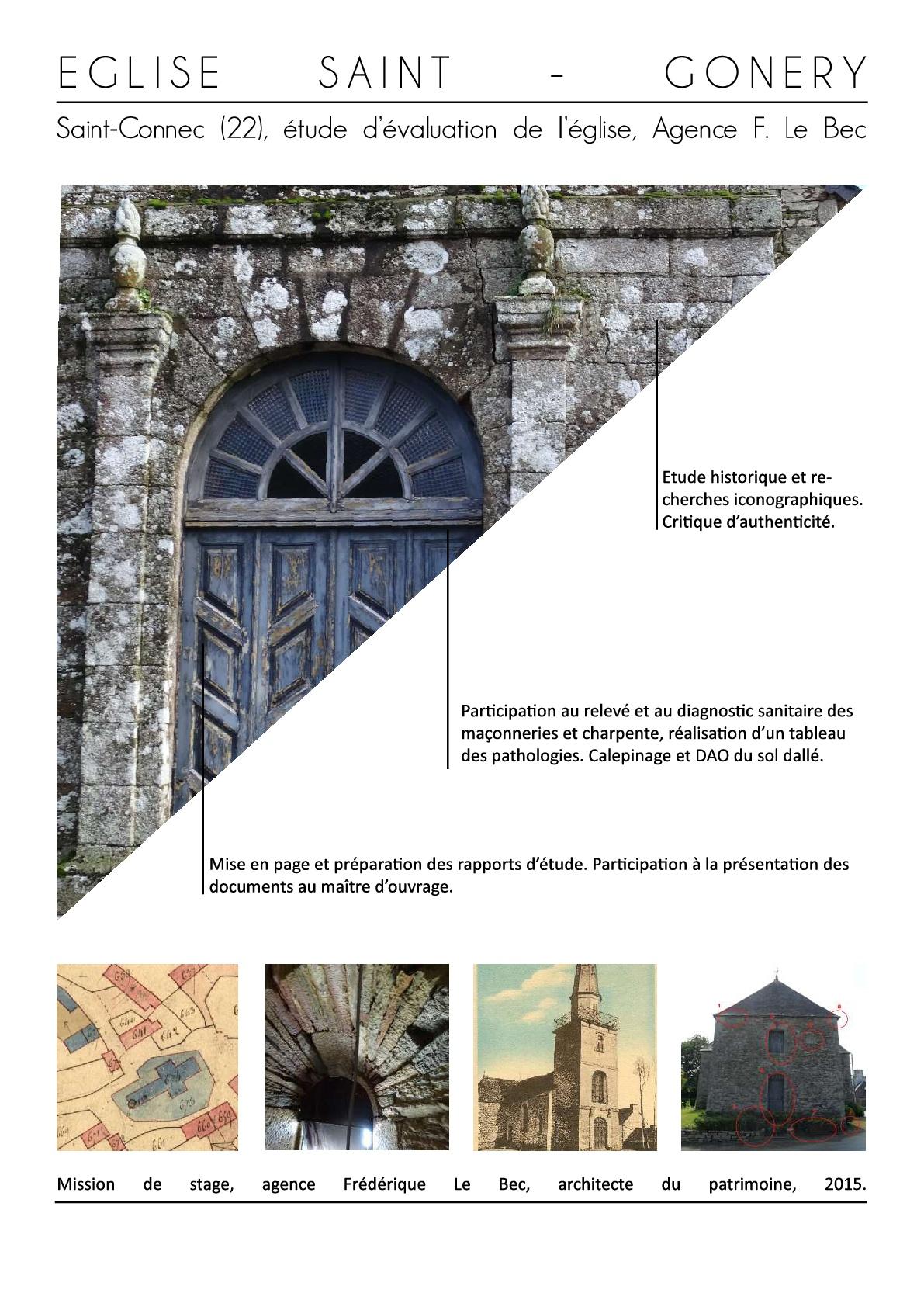 patrimoine_architectural_saint_connec_restauration_anthemion_bretagne_etude